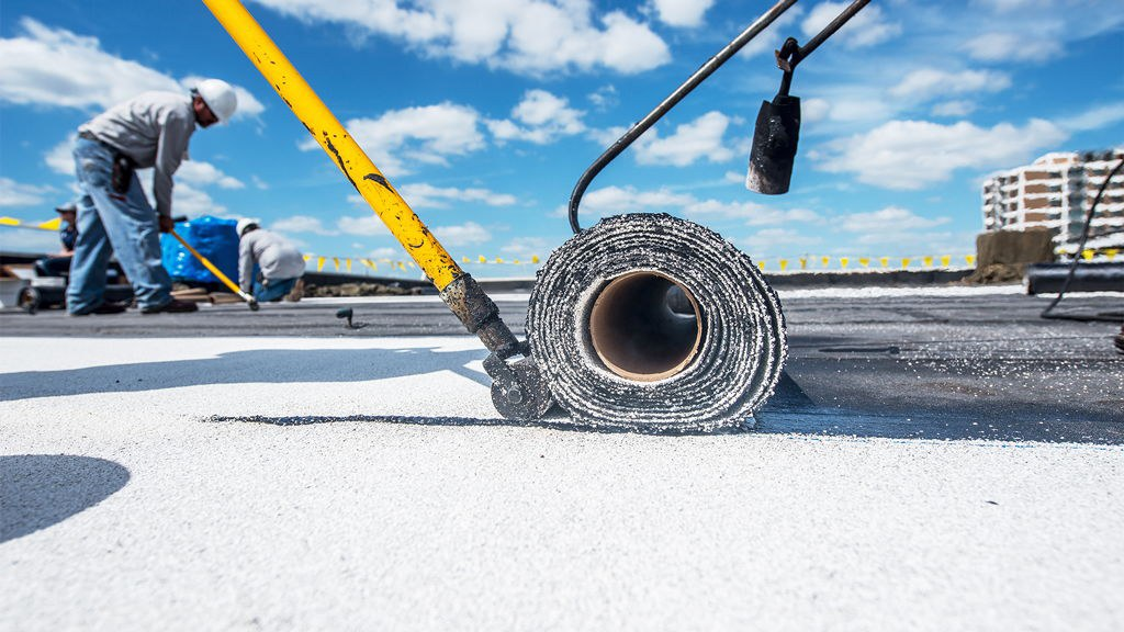 Commercial Roofing Contractors Littleton Co Core Roofing Advocate Construction